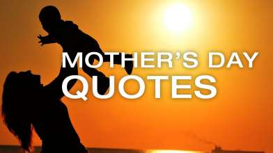 Mother's Day 2017 | Happy Mother's Day Quotes | May 2017