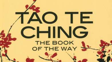 Quotes of Wisdom from the Tao Te Ching